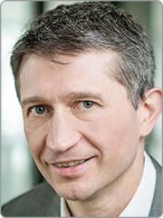 Antoine Lonjon MEGA